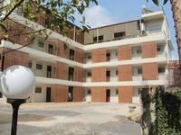 Ulin Guest House di Samarinda/Samarinda