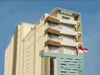 Syariah Radho Hotel