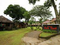 RCK Resort di Bogor/Puncak