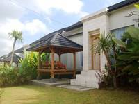 RedDoorz Resort @ Selemadeg Tabanan di Bali/Tabanan