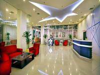 Fame Hotel Serpong - Superior Room With Breakfast #WIDIH - Pegipegi Promotion