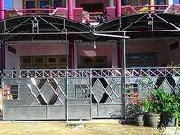 Bromo Guest House di Pasuruan/Bromo