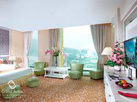Hotel Grand Artos Magelang - Junior Suite Room with Breakfast Basic Daily 35%