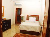 Hotel Alamanda Garut Garut - Standard Room Regular Plan