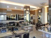 DWD Hotel Syariah di Banjarmasin/Banjarmasin