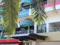 Global Inn Keluarga di Surabaya/Sidoarjo