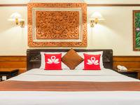 ZenRooms Kuta Dewi Sartika - Double Room (Room Only) Regular Plan