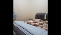 Kost Joni Syariah Medan - Standart Room B Tanpa Jendela Regular Plan