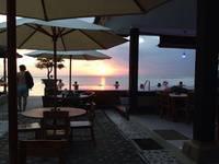 Linda Beach Resort di Bali/Lembongan