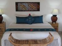 Bali Santi Bungalows Bali - 6 - Suite Garden Regular Plan