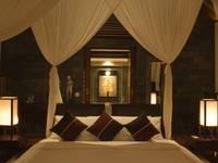 Villa Awan Biru Bali - Candra Regular Plan