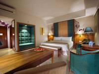 Aston Bojonegoro - Suite Room Regular Plan