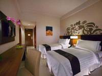 Aston Bojonegoro - Superior Room Regular Plan