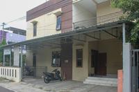 KoolKost Syariah near Universitas Ahmad Dahlan Kampus 1