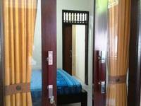 Satwa 4 Homestay Bali - Standard Room With AC Regular Plan