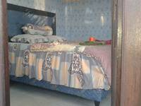 Wahyu Homestay 1 Bali - Standard Room With Fan Regular Plan