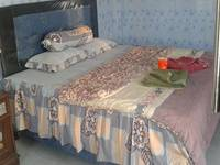 Wahyu Homestay 1 Bali - Standard Room with AC Regular Plan