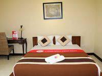 Daftar Hotel Di Sekitar Jl Raya Bojonggede Bojong Gede Bogor Jawa Barat Indonesia