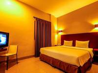 Hotel Bumi Banjar Banjarmasin - Standart Room Minimum Stay 3 Malam