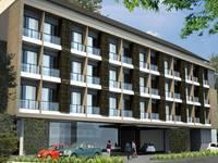 Anugrah Hotel Sukabumi di Sukabumi/Sukabumi