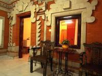 Jesens inn 1 di Bali/Kuta