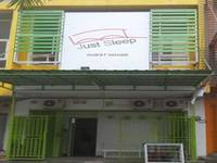 Just Sleep 2 Guest House di Samarinda/Samarinda