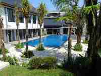 Hotel Endah Parahyangan di Bandung/Cimahi Selatan