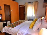 Balai Melayu Museum Hotel Yogyakarta - Super Deluxe Room Regular Plan