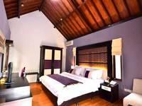 Balai Melayu Museum Hotel Yogyakarta - Deluxe Room Regular Plan