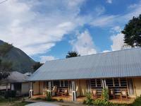 Rinjani Inn di Lombok/Tanjung