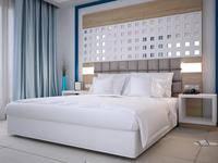 Jimbaran Bay Beach Resort & Spa Manage by Prabu Bali - Trunajaya Penawaran Hebat