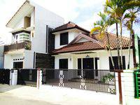 MANZILA Guest House di Bandung/Buahbatu