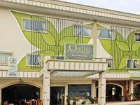 Hotel C3 di Semarang/Ungaran