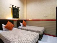 Andita Syariah Hotel  Surabaya - Standard Room Only Long Stay Deal