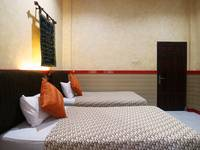 Andita Syariah Hotel  Surabaya - Standard Room Breakfast Included Long Stay Deal