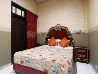 Andita Syariah Hotel  Surabaya - Superior Room Only LAST MINUTE DEAL!