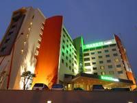 HARRIS Hotel Tebet Jakarta di Jakarta/Tebet