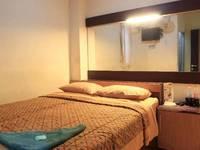 Khresna Guesthouse Yogyakarta - Standard Non AC Regular Plan