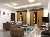 Rumahku Enam Sembilan di Surabaya/Sidoarjo
