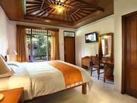 Matahari Bungalow Bali - Standard Room Only  Regular Plan