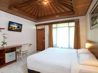 Matahari Bungalow Bali - Hot Deal Room #WIDIH - Pegipegi Promotion