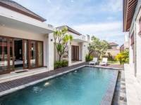 Villa Krishna di Bali/Canggu