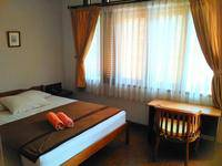 Hotel Puri Larasati Bandung - Standard Room Save 5%