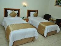 Ahadiat Hotel & Bungalow Bandung - Superior Room Only Save 20%