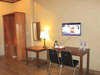 Wakatobi Patuno Resort Wangi-wangi - Superior Room Regular Plan