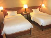 Wakatobi Patuno Resort Wangi-wangi - Superior Room #WIDIH - Pegipegi Promotion
