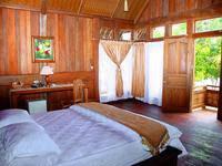 Wakatobi Patuno Resort Wangi-wangi - Executive Suite Room #WIDIH - Pegipegi Promotion