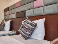 Hotel Alia Pasar Baru Jakarta - Standard Room Only Regular Plan