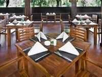 Best Western Kuta Villa Bali - Kamar Superior Special Offers - 21.8% Discount