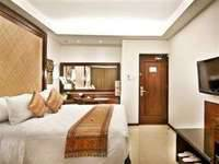 Best Western Kuta Villa Bali - Kamar Superior saja Special Offers - 21.8% Discount
